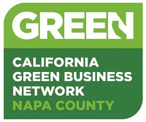 Green California Green Business Network Napa County